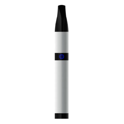Cloud Vapes Phantom Premium White