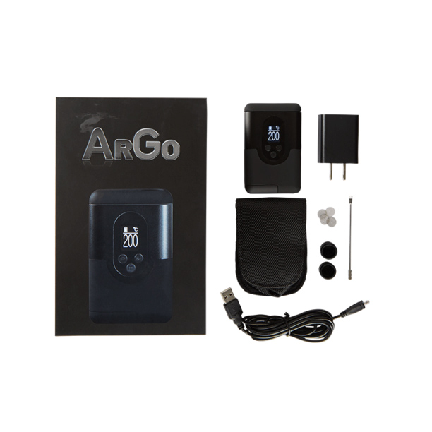 Arizer-ArGo-Whats-in-the-Box